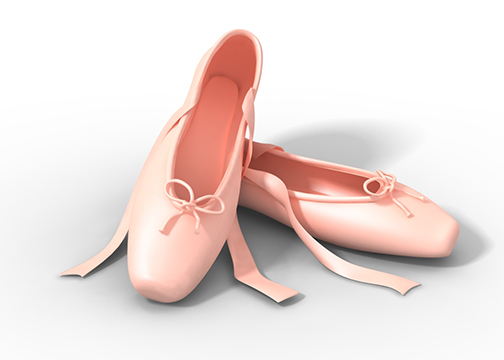ballet-shoes_pink
